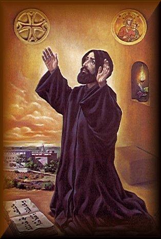Image result for saint